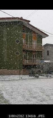 Romagna dal 23 al 29 marzo 2020-screenshot_20200325_071459_com.huawei.himovie.overseas.jpg