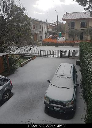 Romagna dal 23 al 29 marzo 2020-neve-25-marzo-2020.jpg