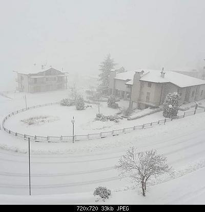 Romagna dal 23 al 29 marzo 2020-fb_img_1585123137004.jpg