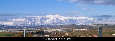 Seguiamo qui la fase di forte freddo da Domenica 22 marzo-schermata-2020-03-25-alle-09.15.42.jpg
