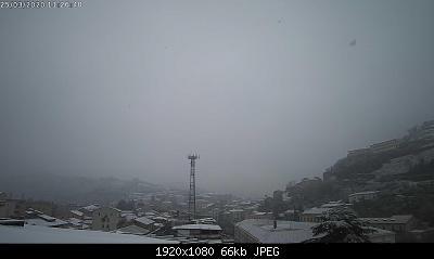 Calabria - Inverno 19/20-webcam.jpg