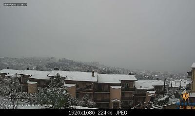 Calabria - Inverno 19/20-webcam-1-.jpg