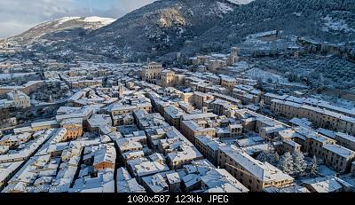 Romagna dal 23 al 29 marzo 2020-fb_img_1585142370536.jpg