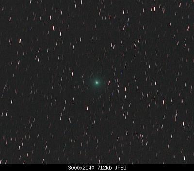 Eventi astronomici del 2019-c-2019-y4_26x2m_iso-1600.jpg