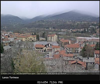 Nowcasting Torino e Provincia Marzo 2020-schermata-2020-03-26-alle-15.45.16.png