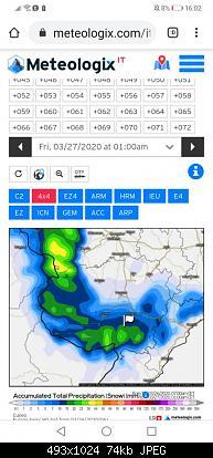 Basso Piemonte - Marzo 2020-screenshot_20200326_160219_com.android.chrome.jpg