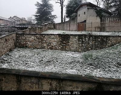 Basso Piemonte - Marzo 2020-img_20200326_161349.jpg
