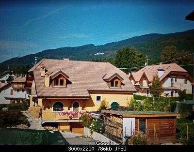 Edilizia urbana e modelli di sviluppo urbano-case-alpine-alpi-venete-1.jpg