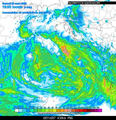 Nowcasting Marche MARZO 2020-screenshot_2020-03-26-meteociel-modele-numerique-euro4-4-.png