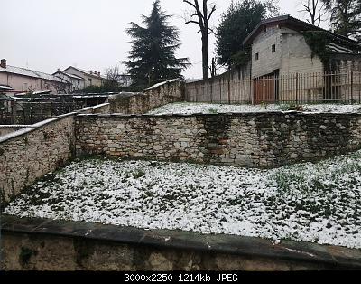 Basso Piemonte - Marzo 2020-img_20200327_094854.jpg