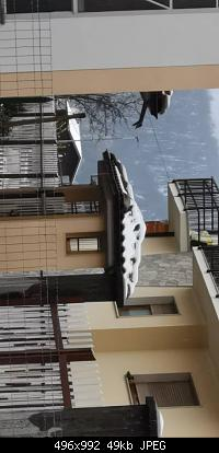 Basso Piemonte - Marzo 2020-img-20200327-wa0024.jpg