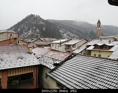 Basso Piemonte - Marzo 2020-img_20200327_095350.jpg