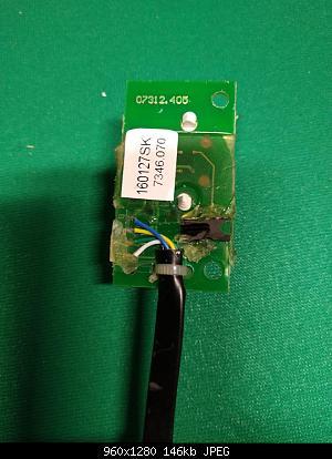 sensore t/rh vp2 in schermo Barani Meteoshield Pro?-finito2.jpg