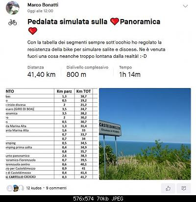 Romagna dal 23 al 29 marzo 2020-cattura.jpg