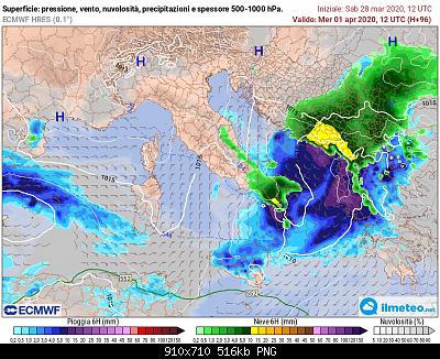 Analisi modelli Marzo: inverno in ritardo o primavera?-img_2159.png