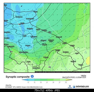 Analisi modelli Marzo: inverno in ritardo o primavera?-df8361ca-a4b3-4946-8573-b7615a8740f7.jpeg