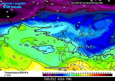 Analisi modelli Marzo: inverno in ritardo o primavera?-350040fb-6ea0-4f63-aebb-8742e01ae81a.png