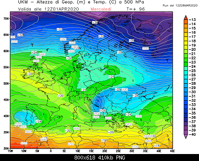Analisi modelli Marzo: inverno in ritardo o primavera?-9c088a9f-3446-43f3-af52-bcb749edaf36.png