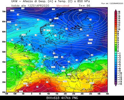 Analisi modelli Marzo: inverno in ritardo o primavera?-f608d041-35a5-4206-a2ad-d34cd36344fd.png