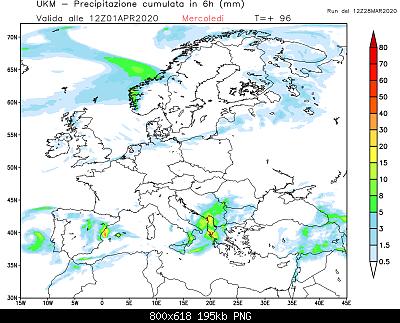 Analisi modelli Marzo: inverno in ritardo o primavera?-53058122-9b6e-4a40-98ca-2bd55b197b7a.png