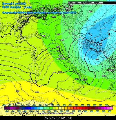 Analisi modelli Marzo: inverno in ritardo o primavera?-da893b65-c921-481f-bcd4-f05f1c1b72a5.png
