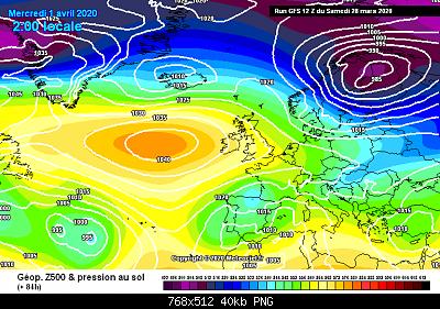 Analisi modelli Marzo: inverno in ritardo o primavera?-gfs-0-84.png