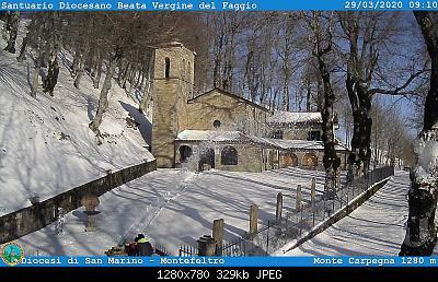 Romagna dal 23 al 29 marzo 2020-turbina.jpg