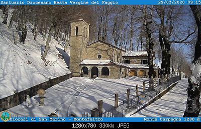 Romagna dal 23 al 29 marzo 2020-turbina2.jpg