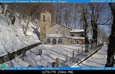 Romagna dal 23 al 29 marzo 2020-turbin.jpg
