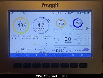 Informazioni su stazione meteo Froggit hp1000se pro-6a85b51e-6308-4841-ae5f-0c98539020d2.jpeg