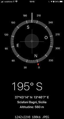 Informazioni su stazione meteo Froggit hp1000se pro-img_6334.jpg