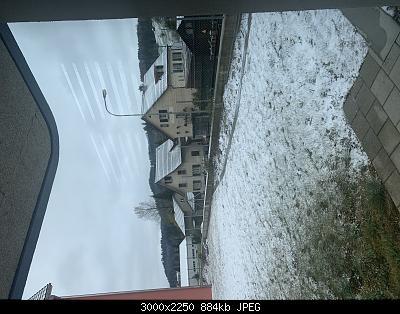 Il tempo a Friburgo/Fribourg, Svizzera centro occidentale.-img_0855.jpg