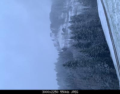 Il tempo a Friburgo/Fribourg, Svizzera centro occidentale.-img_0846.jpg