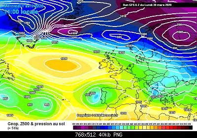 Analisi modelli Marzo: inverno in ritardo o primavera?-gfs-0-51-3h.png