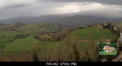 Nowcasting Marche MARZO 2020-screenshot_2020-03-30-live-webcam-gualdo-macerata.png