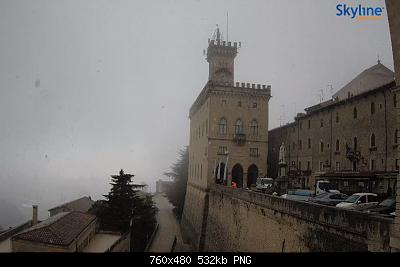 Nowcasting Marche MARZO 2020-screenshot_2020-03-31-webcam-repubblica-san-marino.png