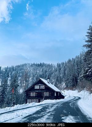 Il tempo a Friburgo/Fribourg, Svizzera centro occidentale.-img_0875.jpg