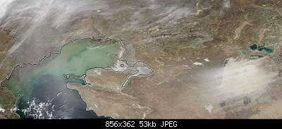 Nowcasting nazionale marzolino 2020-tempeste-sabbia-asia.jpg