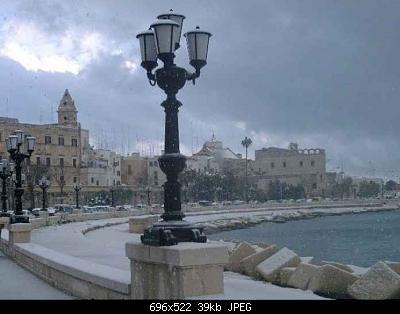 Foto neve Aprile 2003 coste molisane e pugliesi-f906ba26-5df6-4f4d-81d5-530764363ec1.jpeg