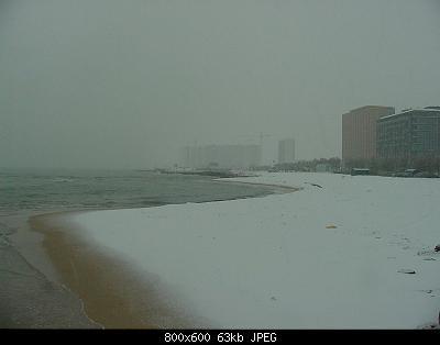 Foto neve Aprile 2003 coste molisane e pugliesi-224d4a1d-0c4a-4be1-8257-c1f248917eeb.jpeg