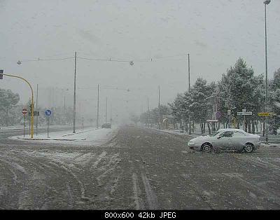 Foto neve Aprile 2003 coste molisane e pugliesi-4981e040-ee48-41a2-9759-34431f386d2a.jpeg