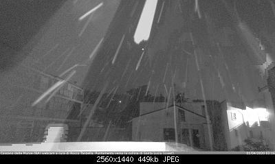 Puglia, sera 31 Marzo - 3 Aprile: ultimo richiamo dell'inverno-4a780fef-6084-4c87-b86f-4dbe9b27dcbc.jpeg