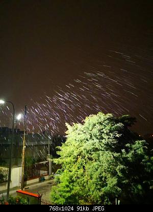Puglia, sera 31 Marzo - 3 Aprile: ultimo richiamo dell'inverno-img_20200401_040529.jpeg