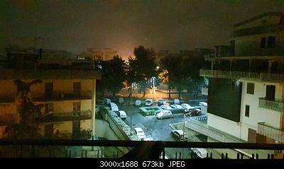 Puglia, sera 31 Marzo - 3 Aprile: ultimo richiamo dell'inverno-20200401_040447.jpg