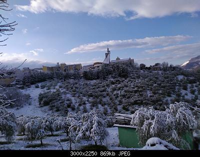 Campania - Marzo 2020...-img_20200401_081616.jpg