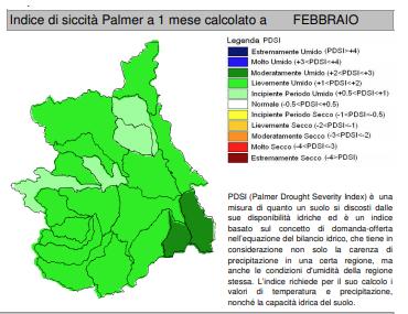 Basso Piemonte - Marzo 2020-2020-04-01_095940.png