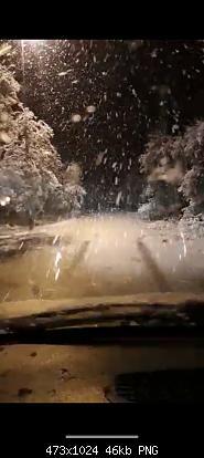 Puglia, sera 31 Marzo - 3 Aprile: ultimo richiamo dell'inverno-b8041715-4295-4b32-b564-b7c372d5077c.jpg