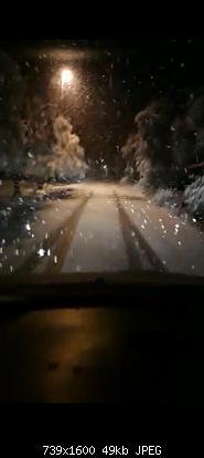 Puglia, sera 31 Marzo - 3 Aprile: ultimo richiamo dell'inverno-whatsapp-image-2020-04-01-at-11.20.40.jpeg