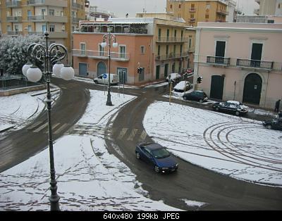 Foto neve Aprile 2003 coste molisane e pugliesi-neve4.jpg