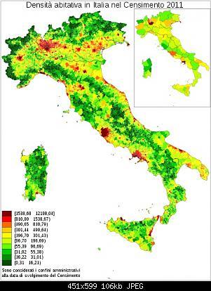 Edilizia urbana e modelli di sviluppo urbano-densita_italia_2011.jpg
